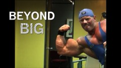 BeyondBig1-720_preview_1213